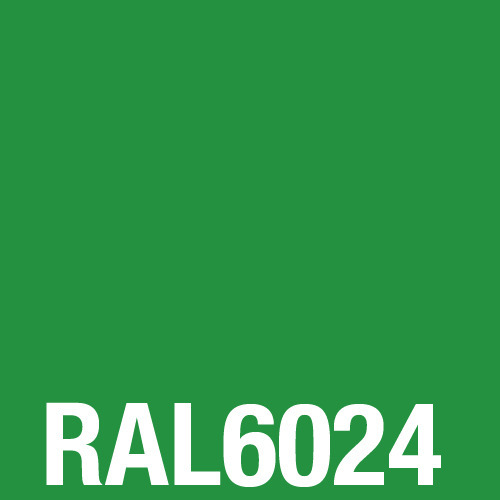 Nitrolack Ral 6024 Green Matt Mst Design Water