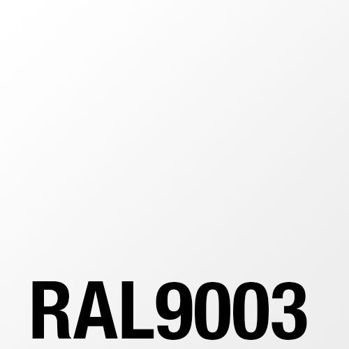 Ral 9016 Oder 9010 nitro laquer mst design water transfer printing and varnish