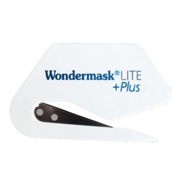 https://www.mst-shop.com/WebRoot/Store4/Shops/62180964/54B6/8FC0/C55E/17CE/52A8/C0A8/2BBA/AC2E/Folienmesser_ml.jpg